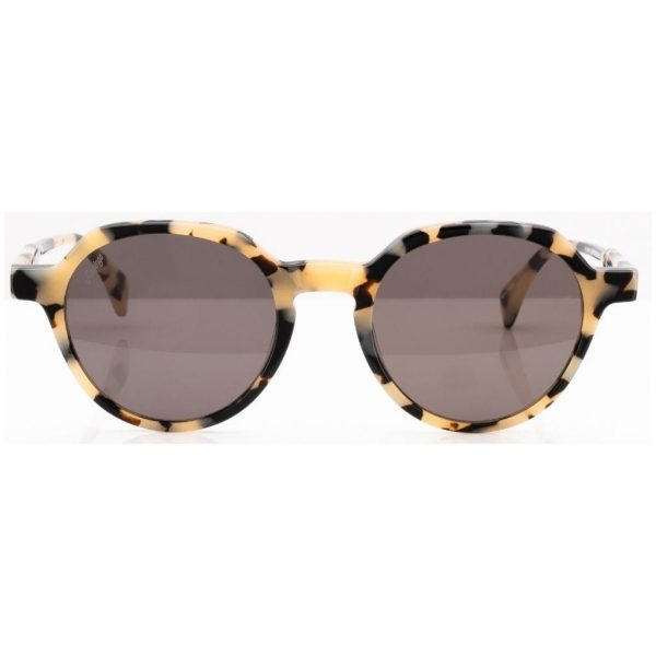 sunglasses-flamingo-richmond-moon-front