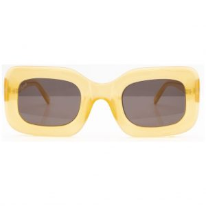 sunglasses-flamingo-tracy-yellow-front