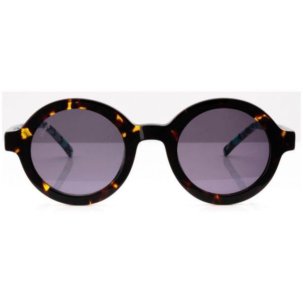 sunglasses-flamingo-venice-havana-front