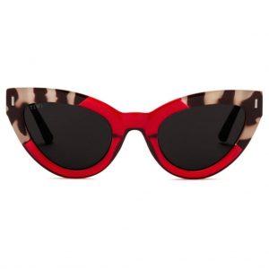 sunglasses-tiwi-baoli-310-front