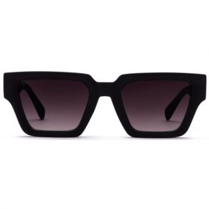 sunglasses-tiwi-tokio-900-front