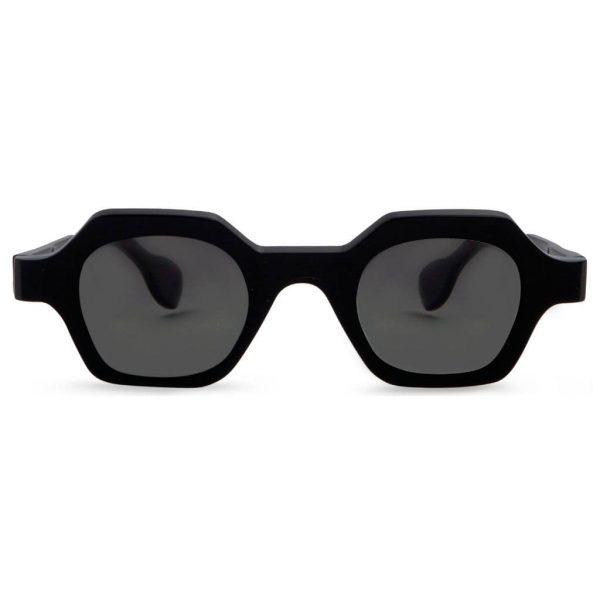 sunglasses-eloise-eyewear-alaior-black-front
