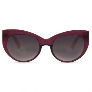 sunglasses-eloise-eyewear-binidali-violet-front