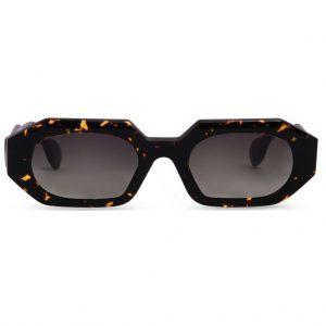 sunglasses-eloise-eyewear-calenda-tortoise-front