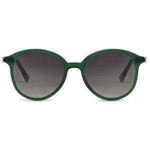 sunglasses-eloise-eyewear-galdana-green-front