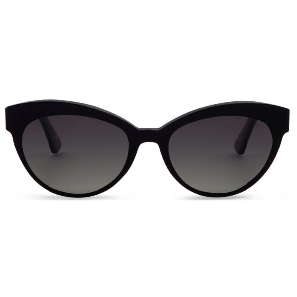 sunglasses-eloise-eyewear-guinavet-black-front