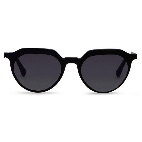 sunglasses-eloise-eyewear-macarella-black-front