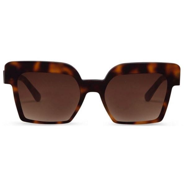 sunglasses-eloise-eyewear-na-fonda-brown-front