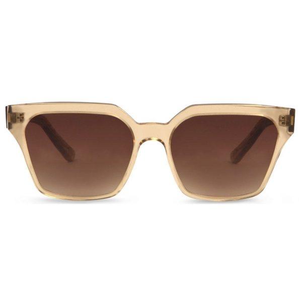sunglasses-eloise-eyewear-santandria-champagne-front