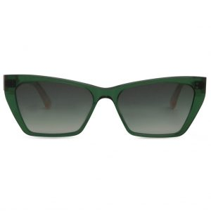 sunglasses-eloise-eyewear-sescala-green-front
