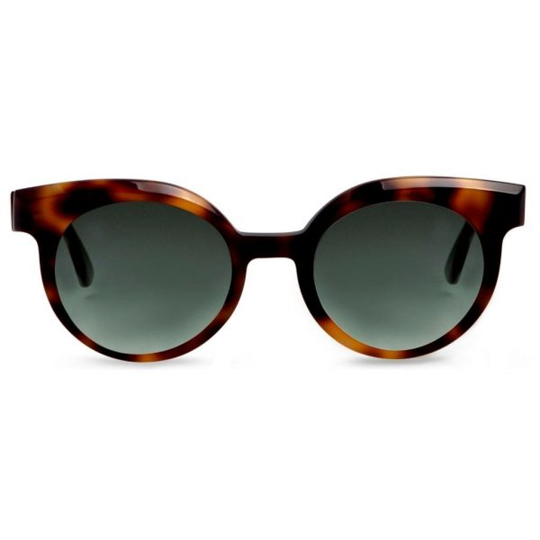 sunglasses-eloise-eyewear-sivineta-tortoise-front