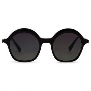 sunglasses-eloise-eyewear-turqueta-black-front