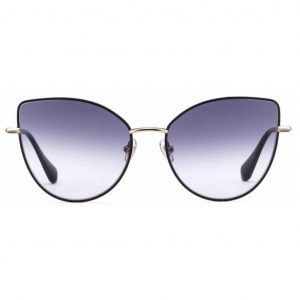 sunglasses-gigi-studios-butterfly-6418-5-front