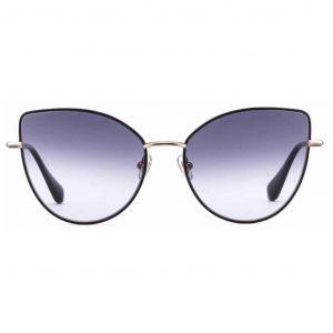 sunglasses-gigi-studios-butterfly-6418-5-front