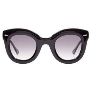 kambio-eyewear-sunglasses-gigi-studios-eddie-black-6589-1-front