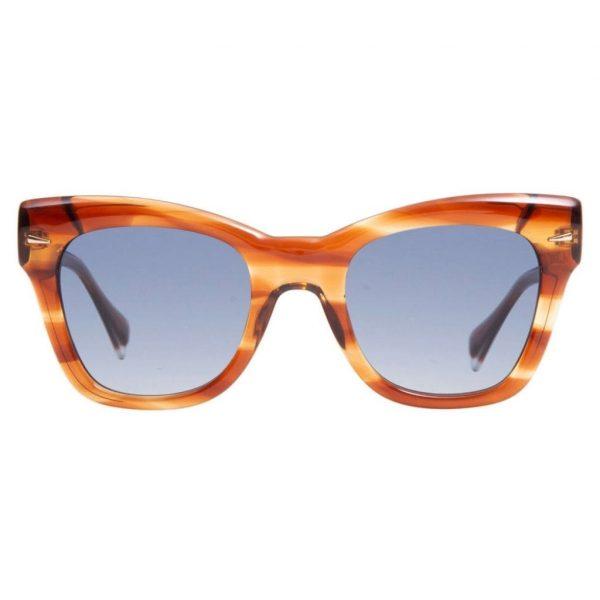 kambio-eyewear-sunglasses-gigi-studios-wlaker-caramel-6590-9-front