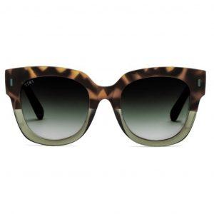 kambio-eyewear-sunglasses-tiwi-kerr-121-tortoise-green-front