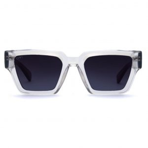 kambio-eyewear-sunglasses-tiwi-tokio-700-crystal-blue-front