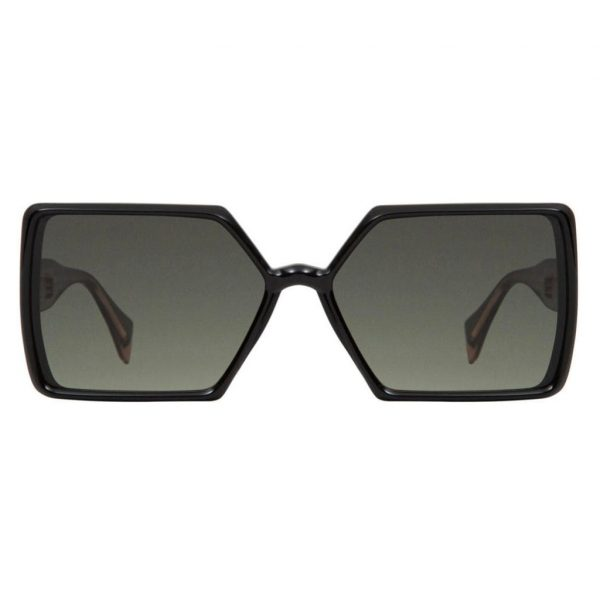 sunglasses-gigi-studios-ares-6631-1-black-by-kambio-eyewear-front