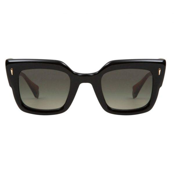 sunglasses-gigi-studios-cira-6633-1-black-by-kambio-eyewear-front