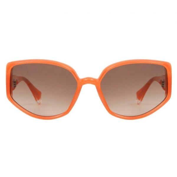 sunglasses-gigi-studios-georgia-6625-0-orange-by-kambio-eyewear-front