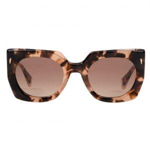 sunglasses-gigi-studios-harper-6626-6-pink-by-kambio-eyewear-front