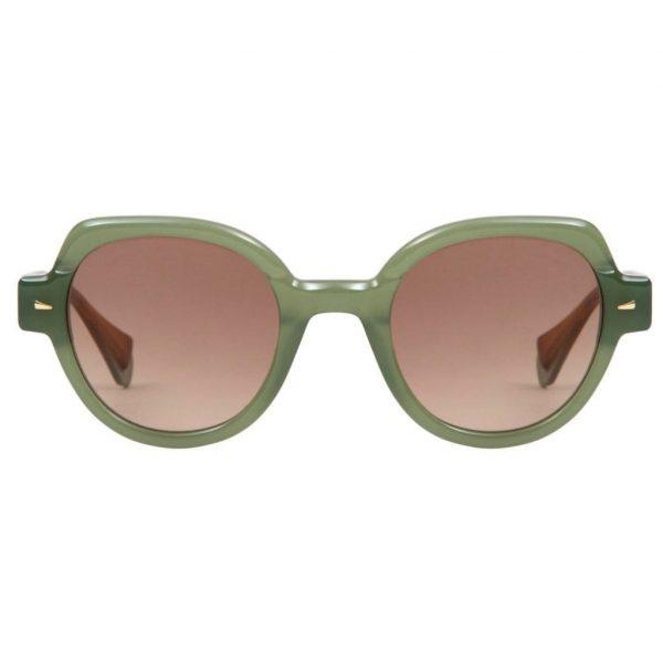 sunglasses-gigi-studios-magguie-6632-7-green-by-kambio-eyewear-front