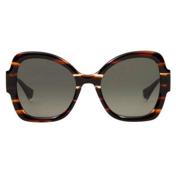 sunglasses-gigi-studios-ophelia-6627-2-brown-by-kambio-eyewear-front